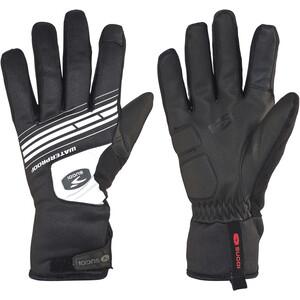 Sugoi Zap SubZero Handschuhe Damen black black
