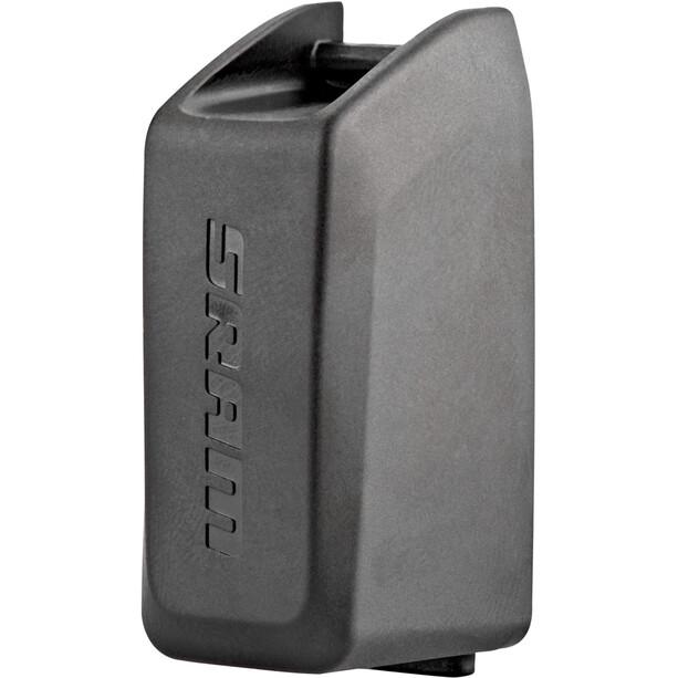 SRAM etap/AXS Batteri