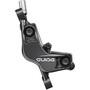 SRAM Guide RS Disc Brake Rear Wheel black