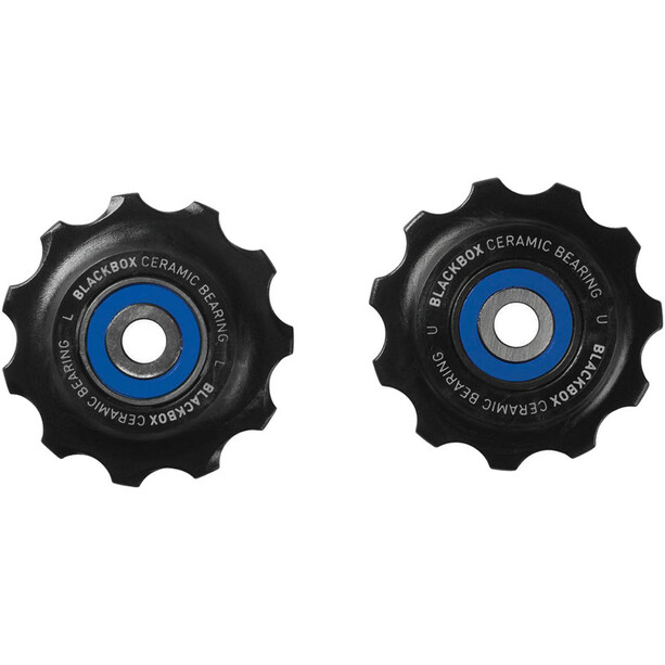 SRAM Red eTap Rear Derailleur Pulleys 11-speed