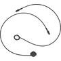 SRAM Blip Kabelstecker für eTap 450mm 2 Stück schwarz