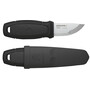 Morakniv Eldris Neck Knife Kit svart