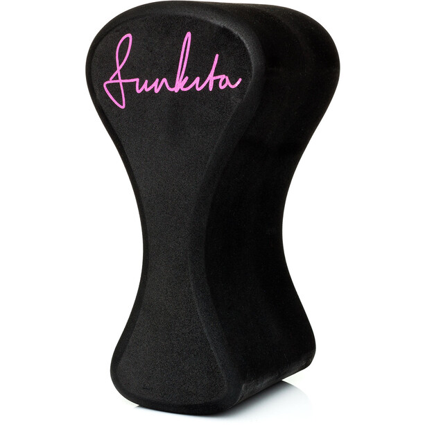 Funkita Pull Buoy still black