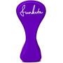 Funkita Pull Buoy still purple