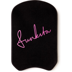 Funkita Kickboard still black still black