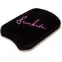 Funkita Kickboard still black