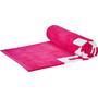 Funkita Handtuch still pink