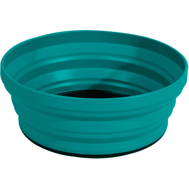 Sea to Summit X-Bowl pacific blue