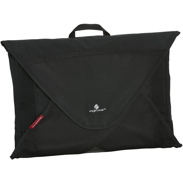 Eagle Creek Pack-It Original Garment Folder M black