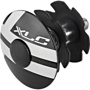 "XLC AP-S01 Ahead-Kappe mit Kralle 1"" oder 1 1/8"""