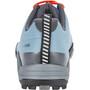 Shimano SH-MT3B Schuhe blue