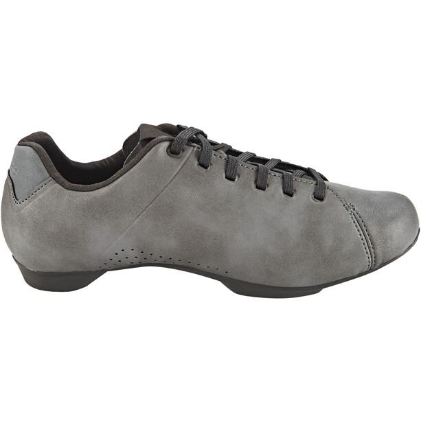 Shimano SH-RT4G Schuhe grey