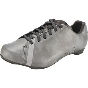 Shimano SH-RT4G Schuhe grey grey