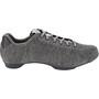 Shimano SH-RT4M Shoes grey melange