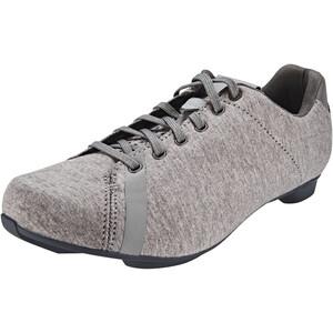 Shimano SH-RT4WP Schuhe Damen purple melange purple melange