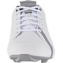 Shimano SH-RT4WW Schuhe Damen white