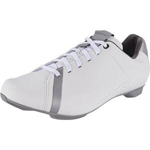 Shimano SH-RT4WW Schuhe Damen white white