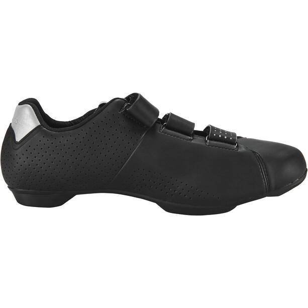 Shimano SH-RT5L Shoes black