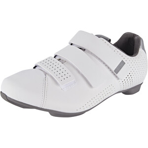 Shimano SH-RT5WW Schuhe Damen white white