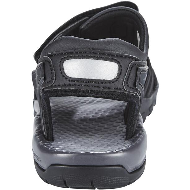 Shimano SH-SD5G Biking Sandals grey
