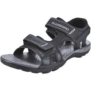 Shimano SH-SD5G Biking Sandals grey grey