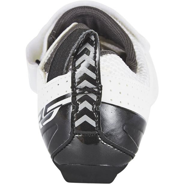 Shimano SH-TR5W Shoes white