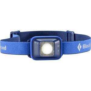 Black Diamond Iota Headlamp blå blå