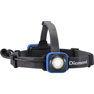 Black Diamond Sprinter Headlamp smoke blue smoke blue