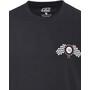 O'Neal Legend T-Shirt Herren black