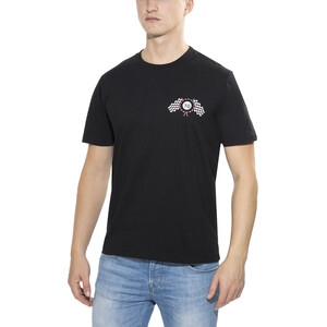 O'Neal Legend T-Shirt Herren black black