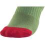 O'Neal Pro MX Strømper Unge, grøn/rød