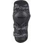 O'Neal Pumpgun MX Carbon Look Knieprotektoren black