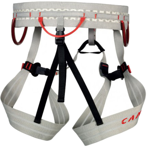 Camp Alp Mountain Harness