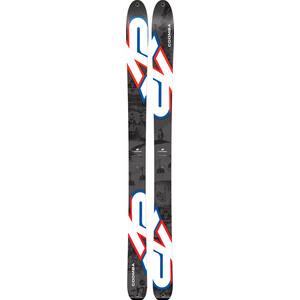 K2 Coomback 104 Ski