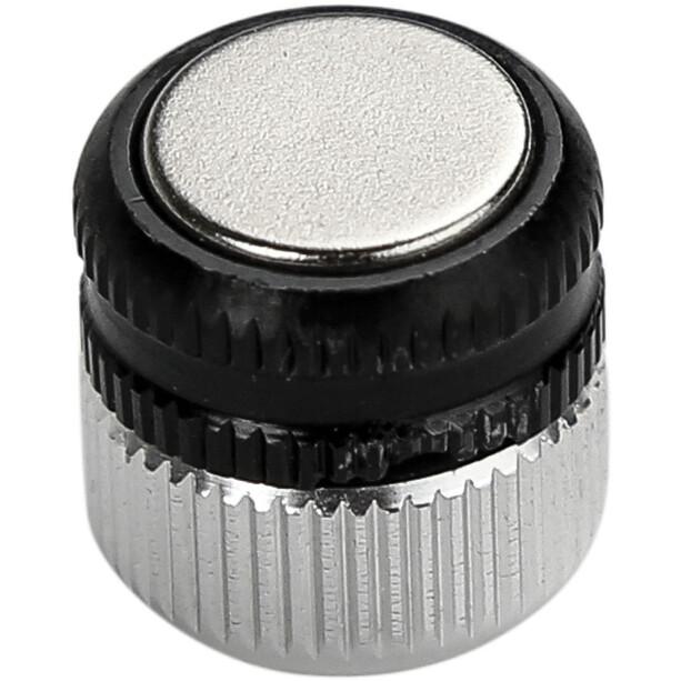 Lezyne Speed Cadence Sensor schwarz