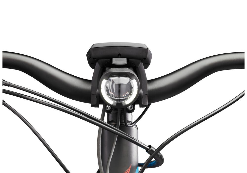 lupine sl b bosch e bike frontlicht stvzo schwarz online kaufen. Black Bedroom Furniture Sets. Home Design Ideas