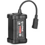 Lupine 6,9 Ah SmartCore Batteri
