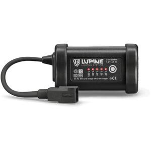 Lupine 6,9 Ah SmartCore Batería