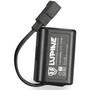 Lupine 2,0 Ah Hardcase FastClick Batteri
