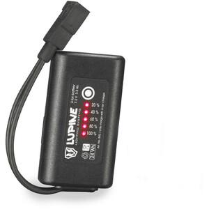 Lupine 3,5 Ah SmartCore FastClick Batterie
