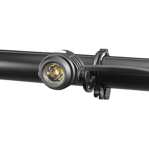 Lupine Neo/Piko/Piko R Schnellspanner 25,4mm