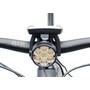 Lupine Betty R / Wilma Fixation pour vélo électrique Bosch