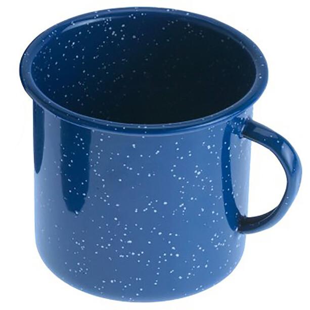 GSI 12 Fluid Ounce Cup 355ml blue