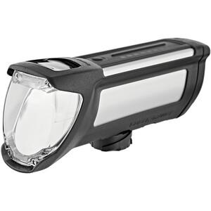 Busch + Müller Ixon Space LED Akkuscheinwerfer black black