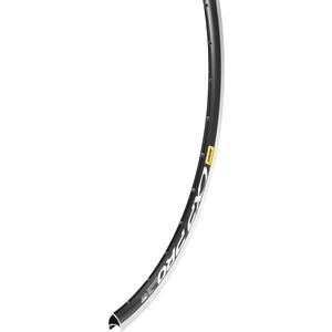 Mavic CXP Pro Llanta, negro negro
