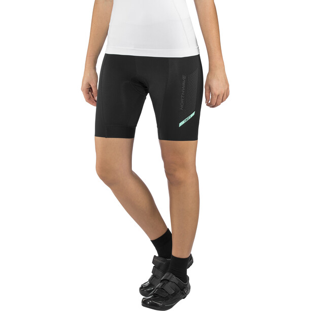 Northwave Swift Shorts Damen black
