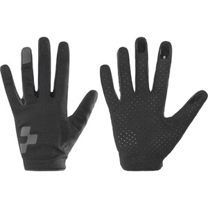 Cube Performance Langfinger Handschuhe blackline blackline