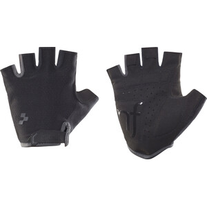 Cube Natural Fit Kurzfinger Handschuhe blackline blackline