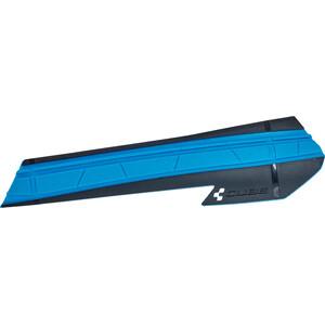 Cube HPX Kettenstrebenschutz black'n'blue black'n'blue