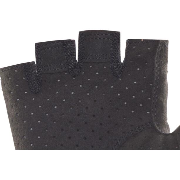 Cube RFR Pro Handschuhe Kurzfinger black